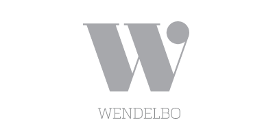 WENDELBO
